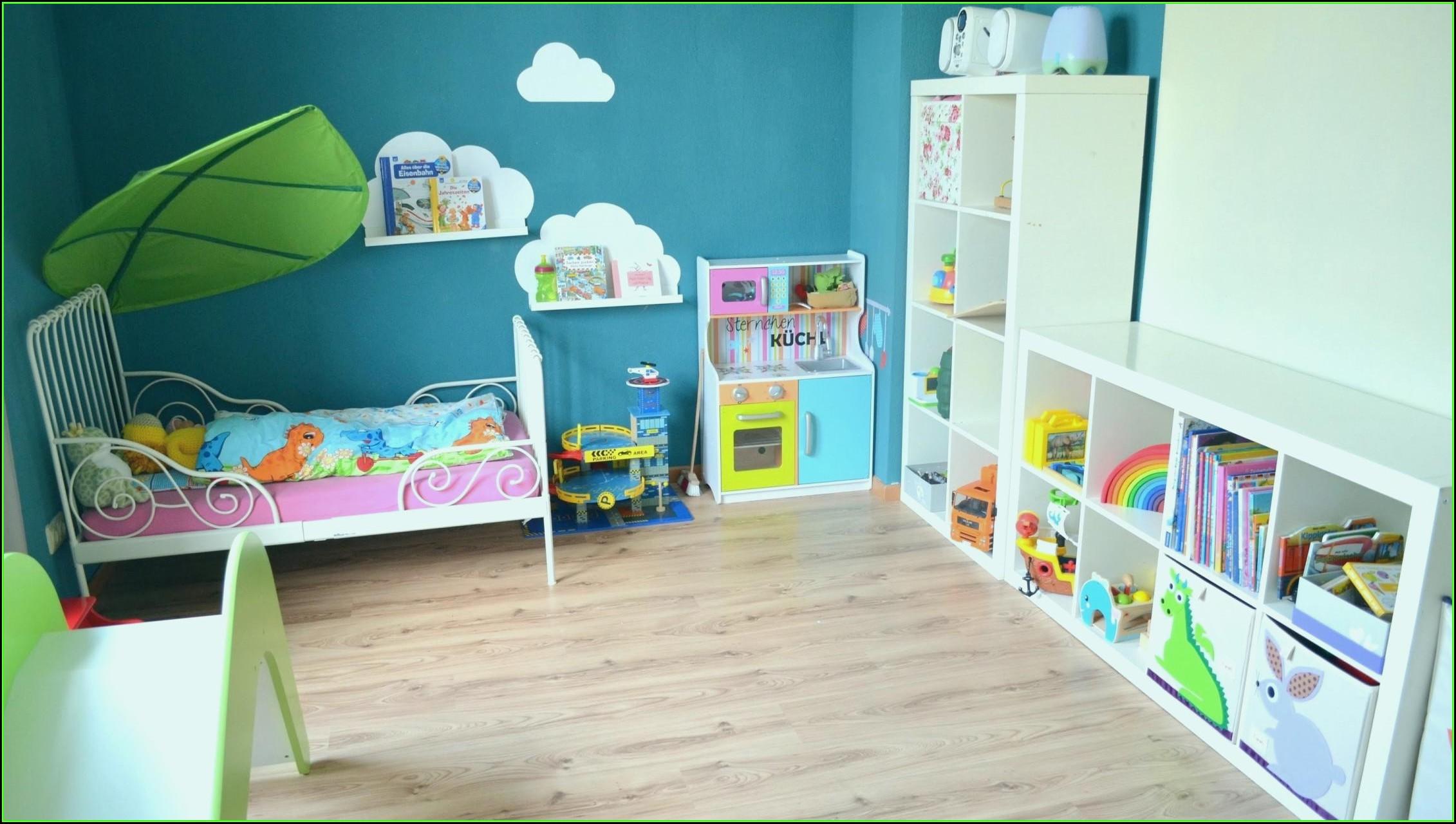 Kinderzimmer Ideen Jungs Ikea