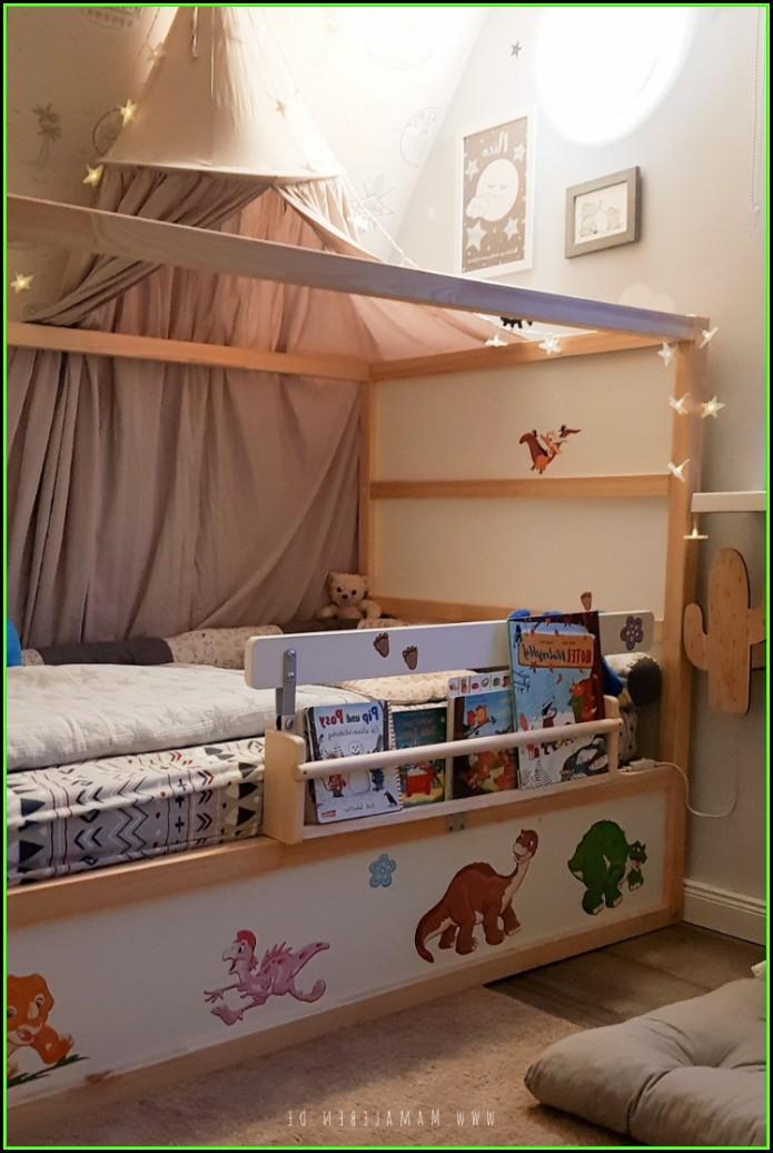 Kinderzimmer Ideen Von Ikea