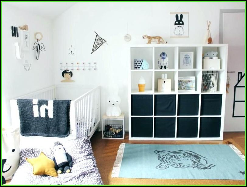 Kinderzimmer Ikea Einrichten