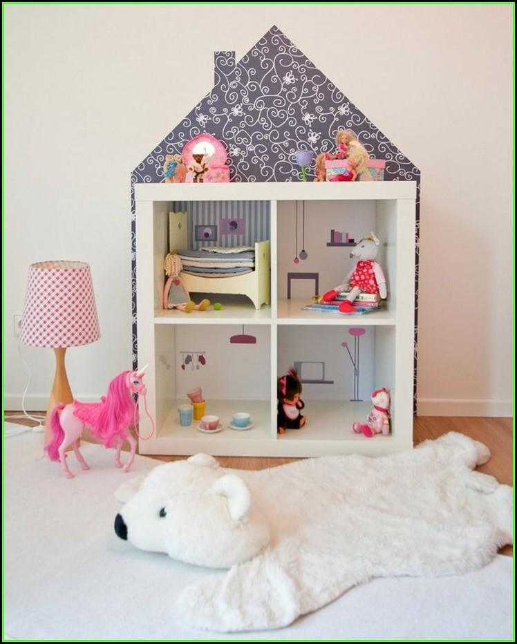 Kinderzimmer Ikea Gestalten