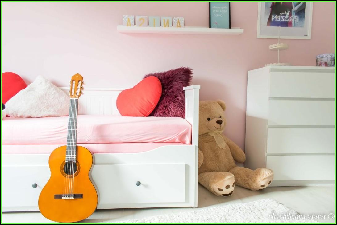 Kinderzimmer Ikea Hemnes