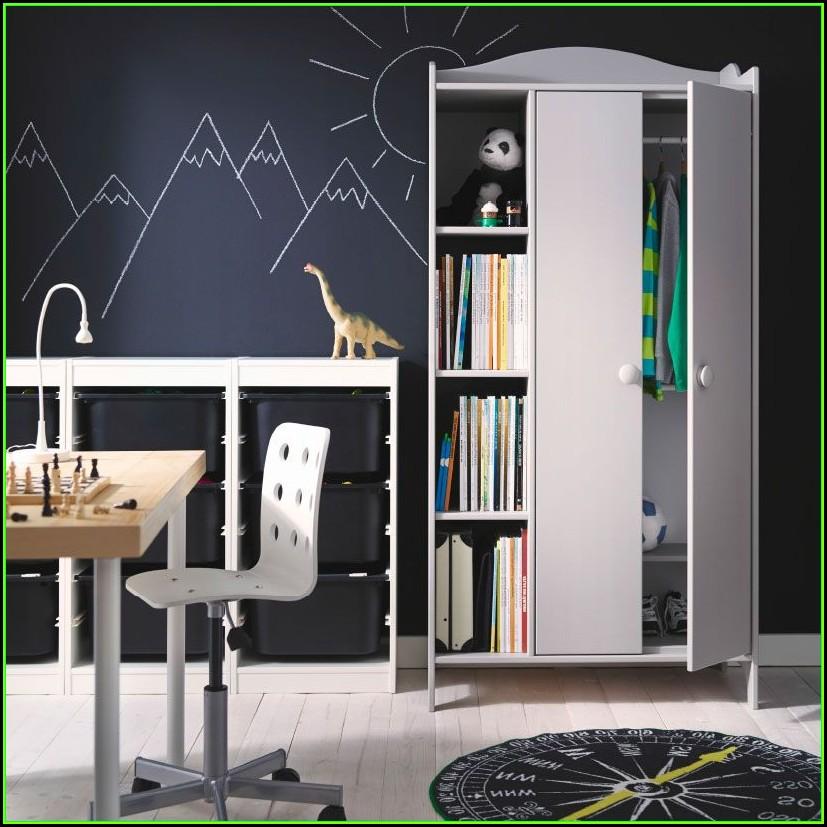 Kinderzimmer Ikea Inspiration