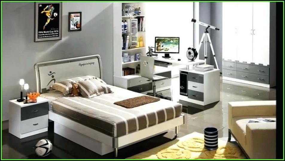 Kinderzimmer Ikea Junge