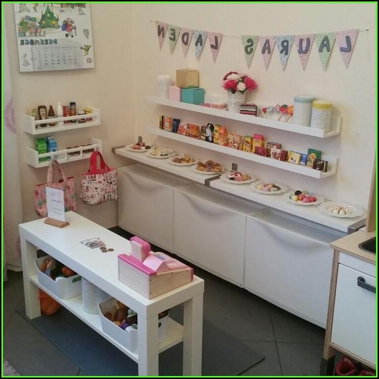 Kinderzimmer Ikea Madchen