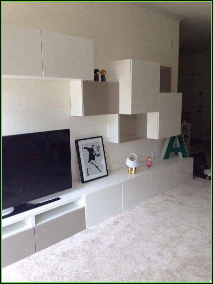 Kinderzimmer Inspiration Ikea