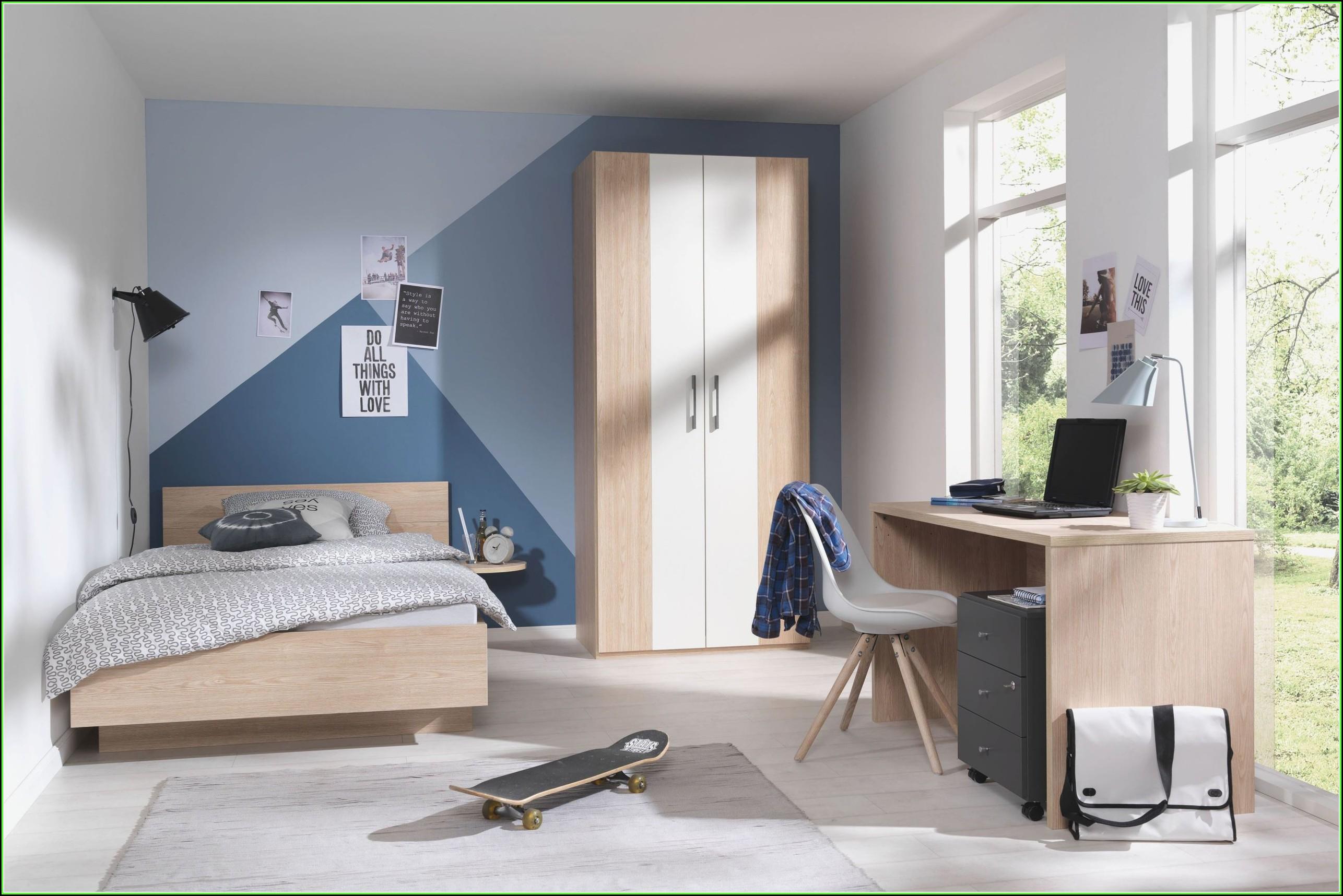 Kinderzimmer Mädchen Ikea