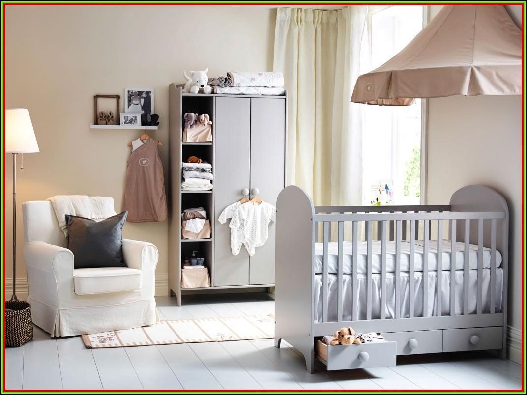 Kinderzimmer Set Baby Ikea