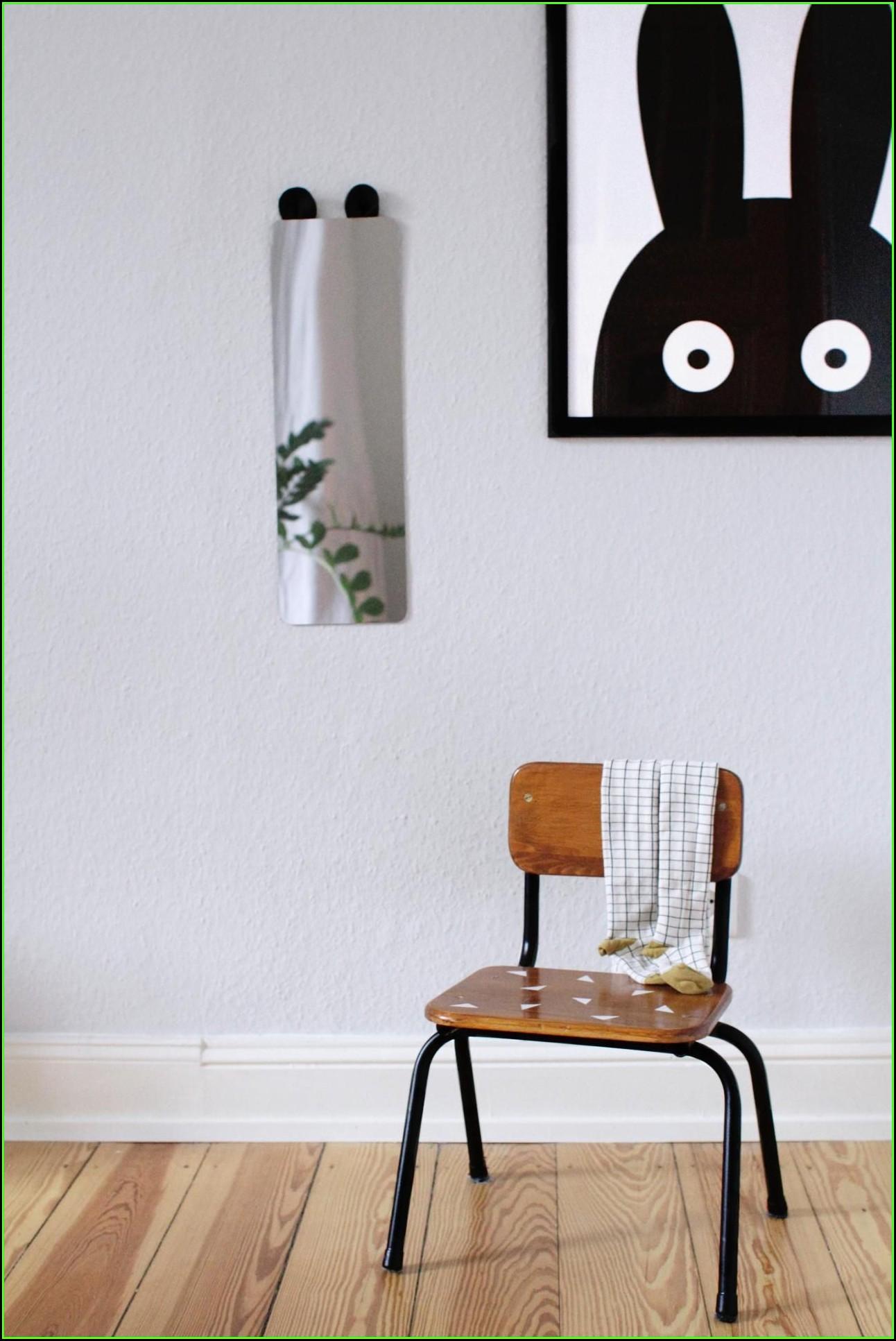 Kinderzimmer Spiegel Ikea