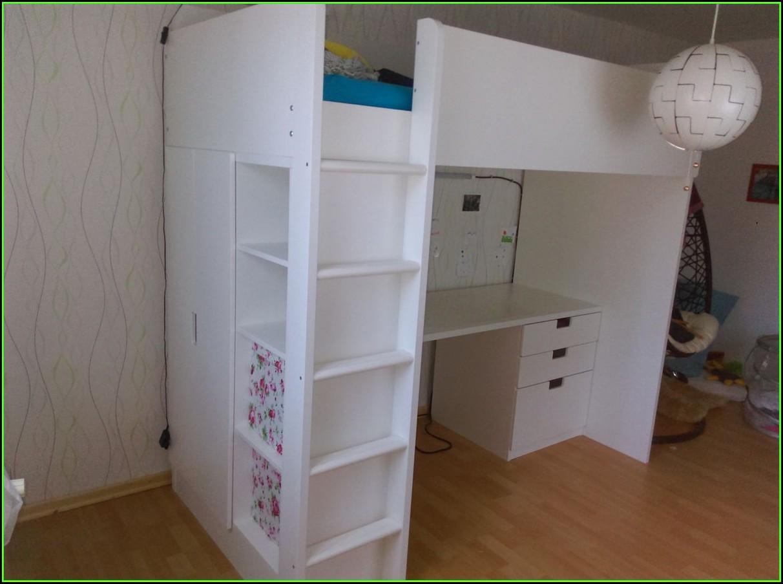 Kinderzimmer Von Ikea