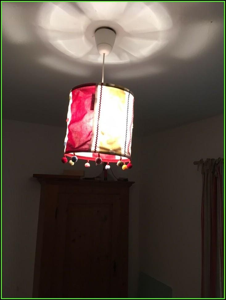 Kinderzimmerlampen Ikea