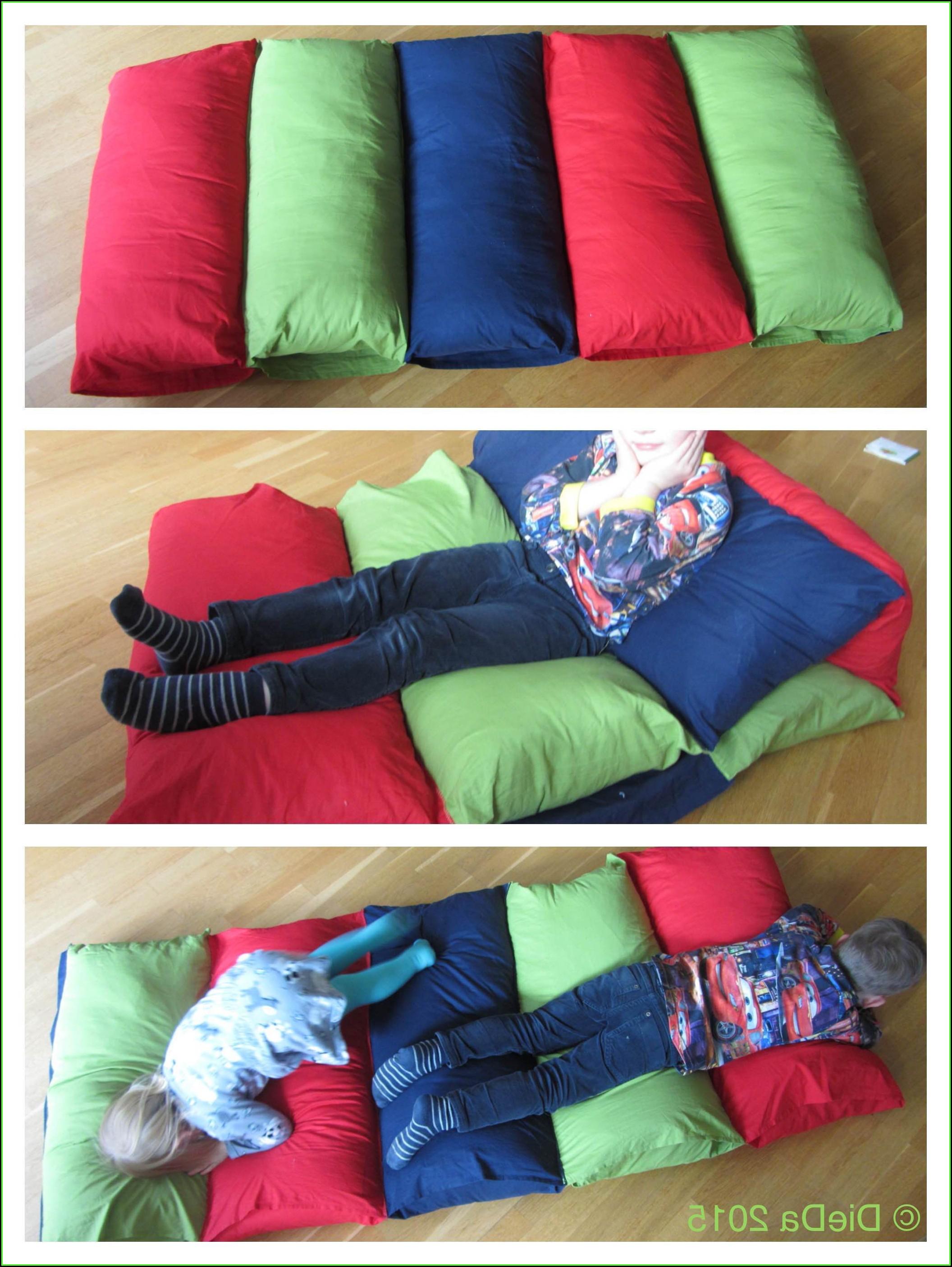Kissen Für Kinder Ikea