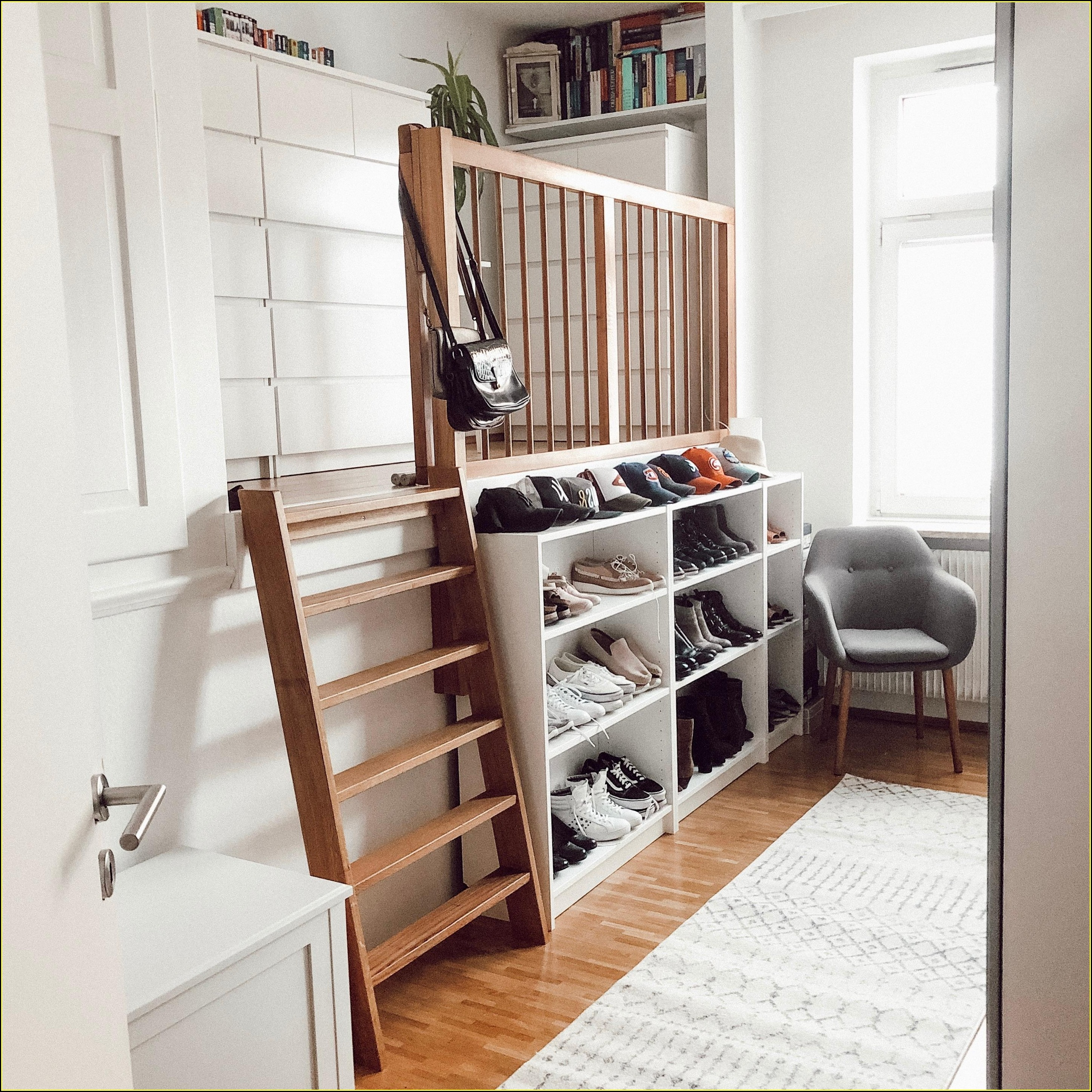 Kleine Ankleidezimmer Gestalten