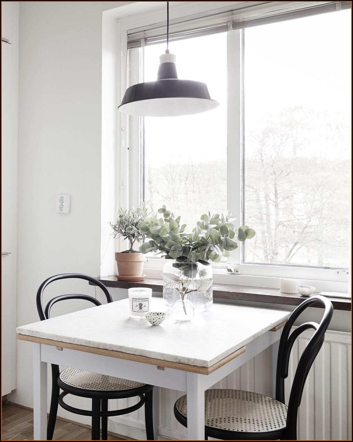 Kleine Küche Essplatz Ideen