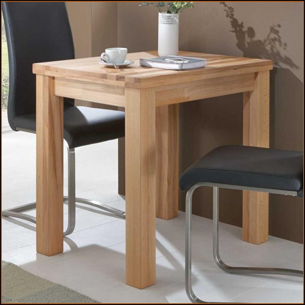 Kleine Küche Ideen Tisch