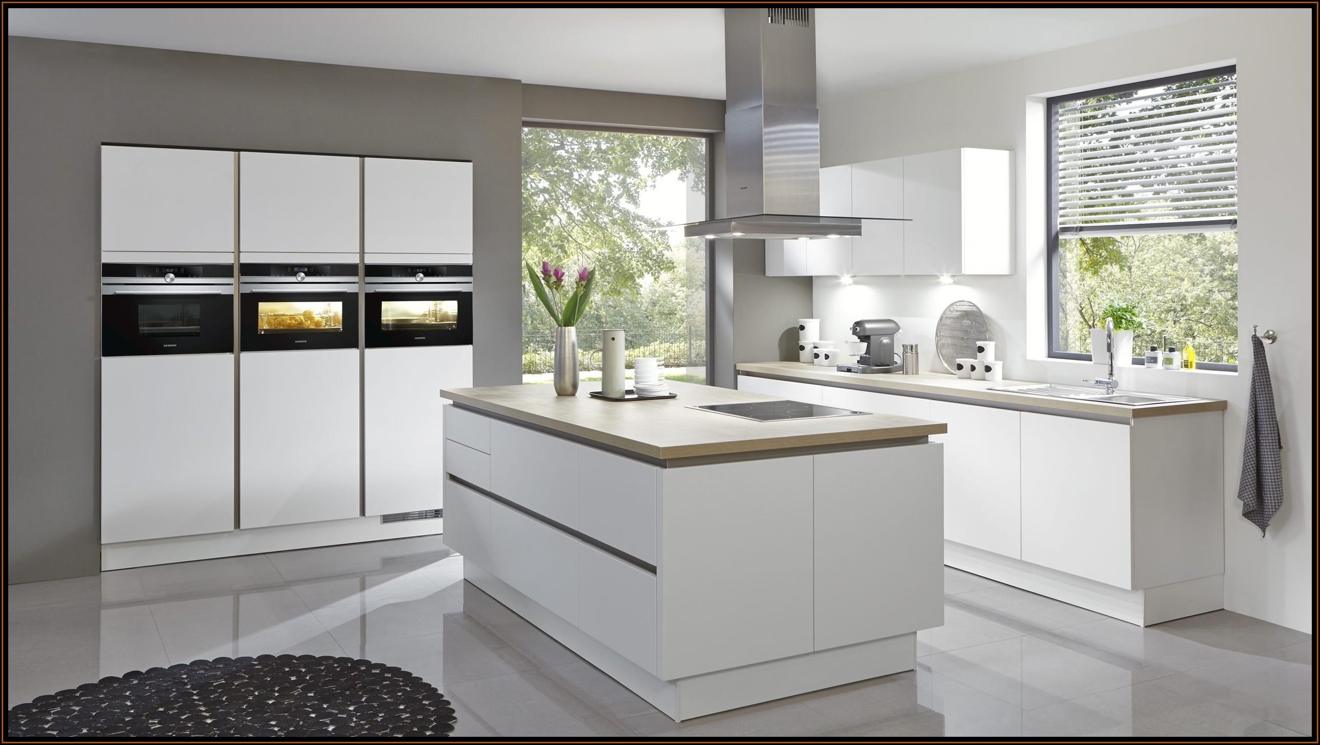 Kleine Küche Ideen