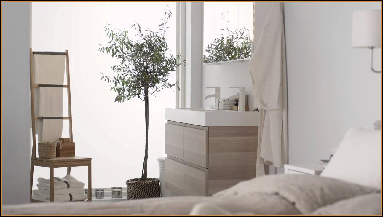 Kleine Küche Ikea Ideen