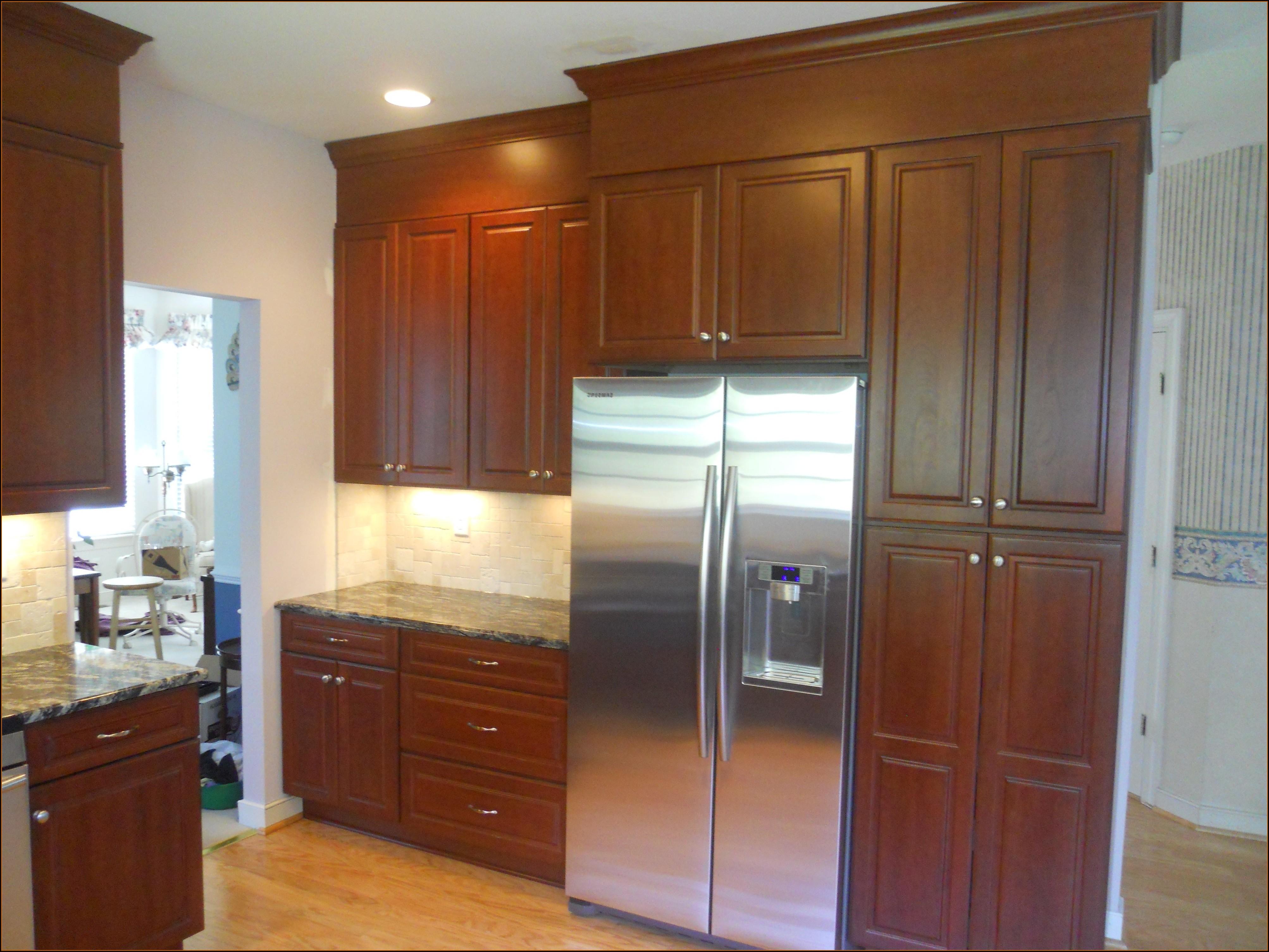 Kleine Küchen Ideen Ikea