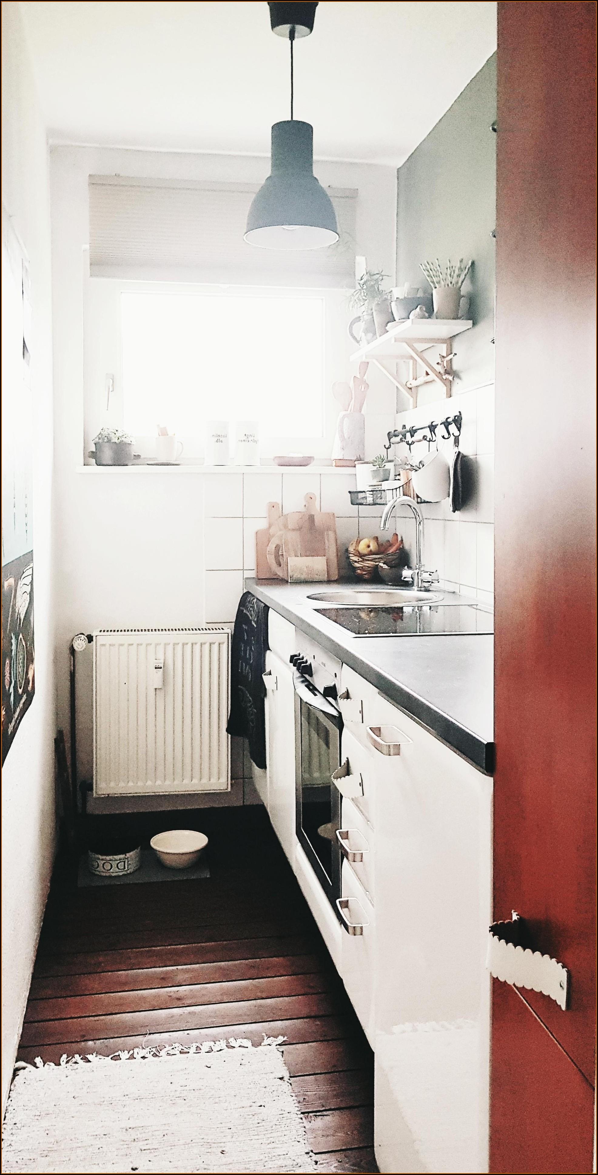 Kleine Schmale Küche Ideen