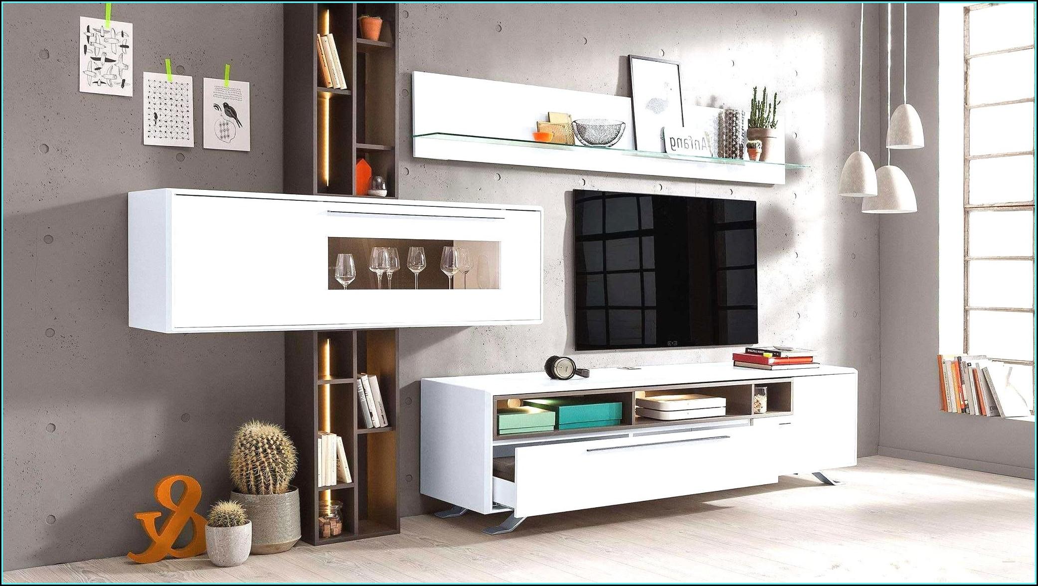 Kleines Wohnzimmer Einrichten Ideen Modern