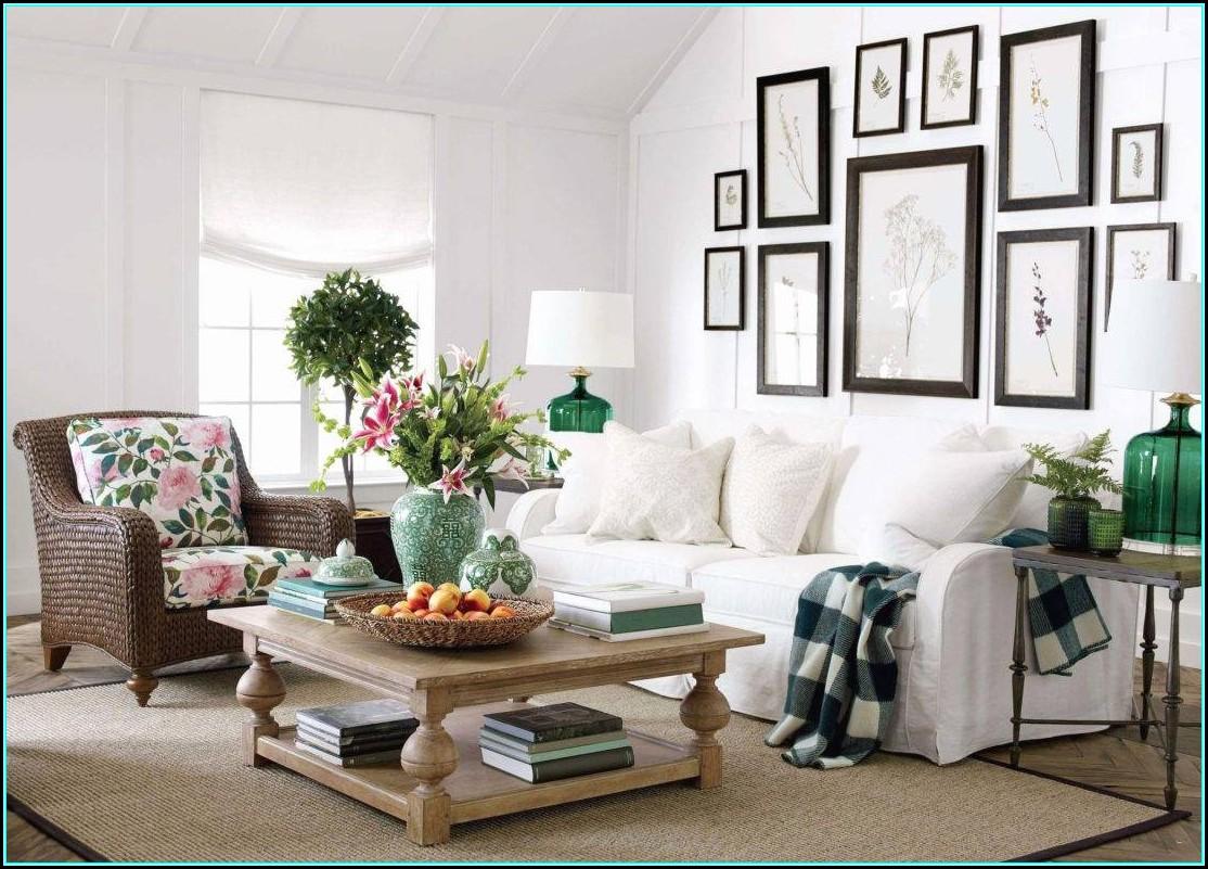 Kleines Wohnzimmer Ideen Modern