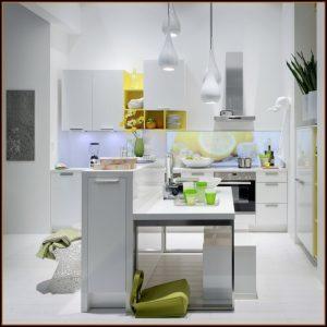 Kreative Ideen Für Die Küche