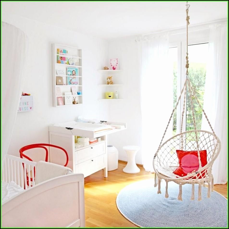 Kuschelecke Kinderzimmer Ikea