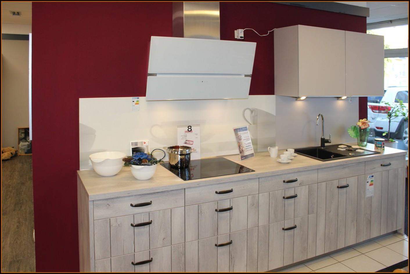 L Küchen Ideen