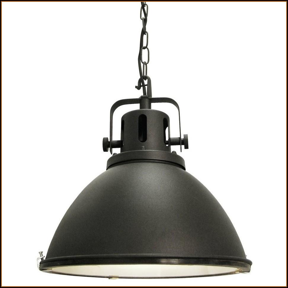 Lampen Küche Ideen