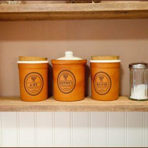 Landhaus Küchen Ideen
