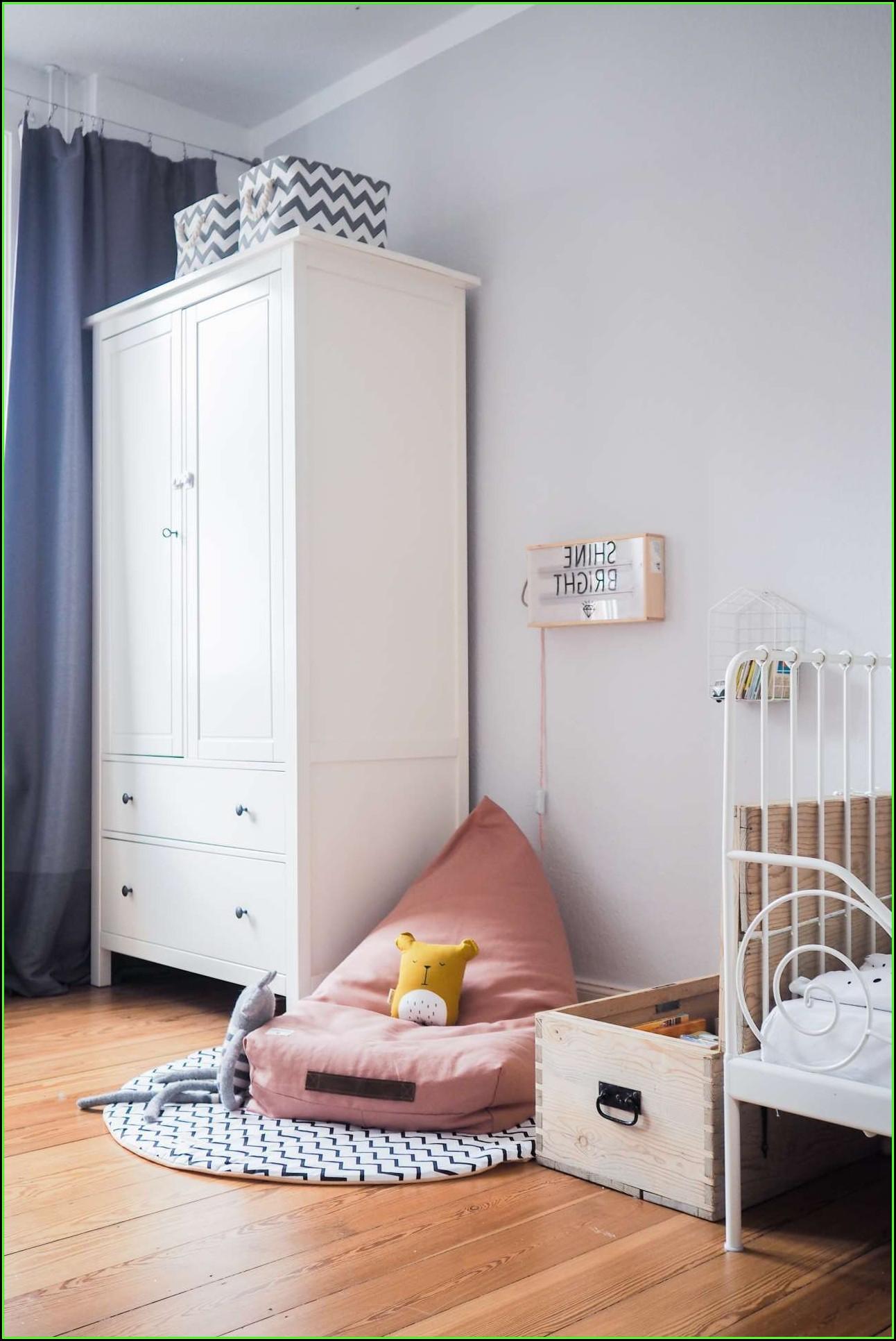 Leseecke Kinderzimmer Ikea
