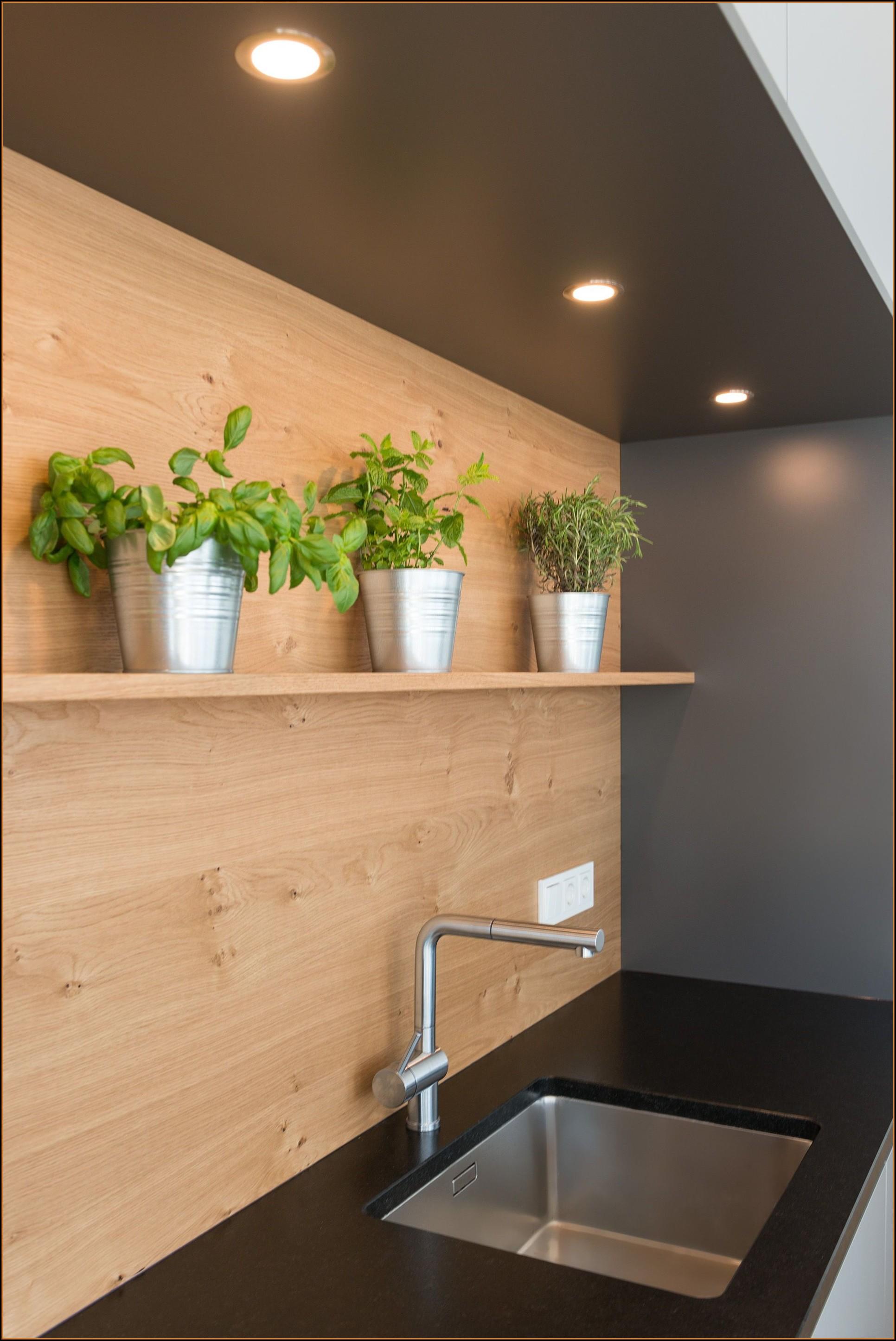 Licht Ideen Küche - Küche : House und Dekor Galerie # ...