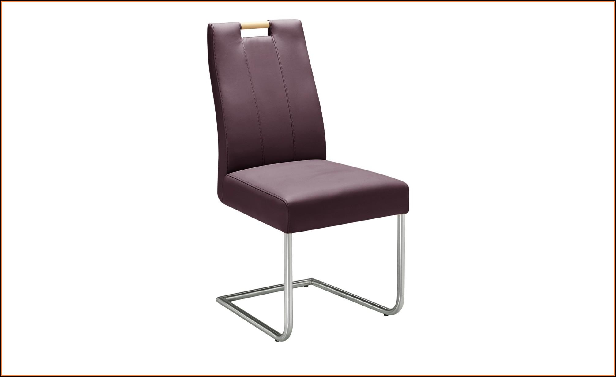 Möbel Höffner Stühle Esszimmer