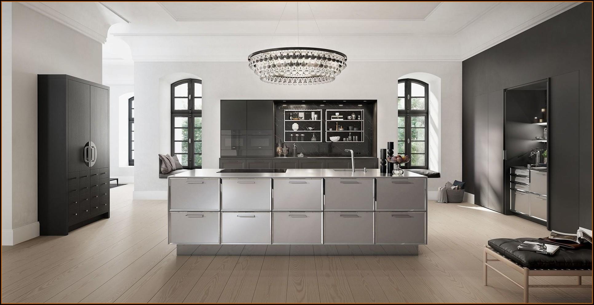 Moderne Küchen Ideen Bilder
