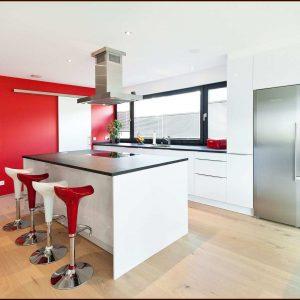 Neue Küche Kaufen Ideen