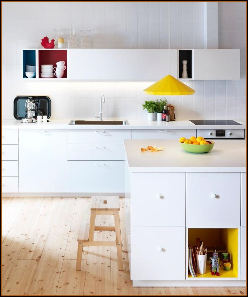 Neue Küchen Ideen