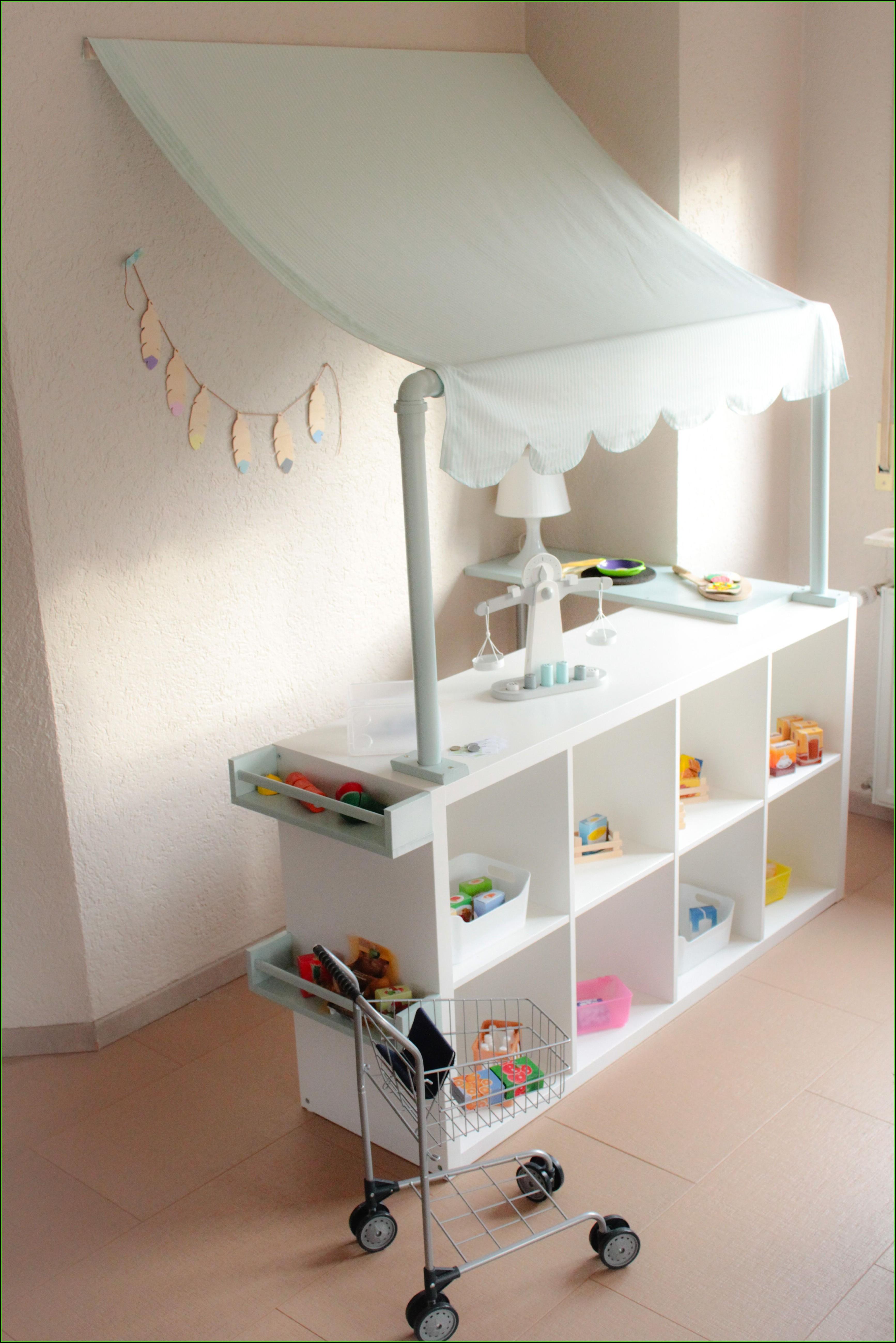 Pinterest Ikea Hack Kinderzimmer