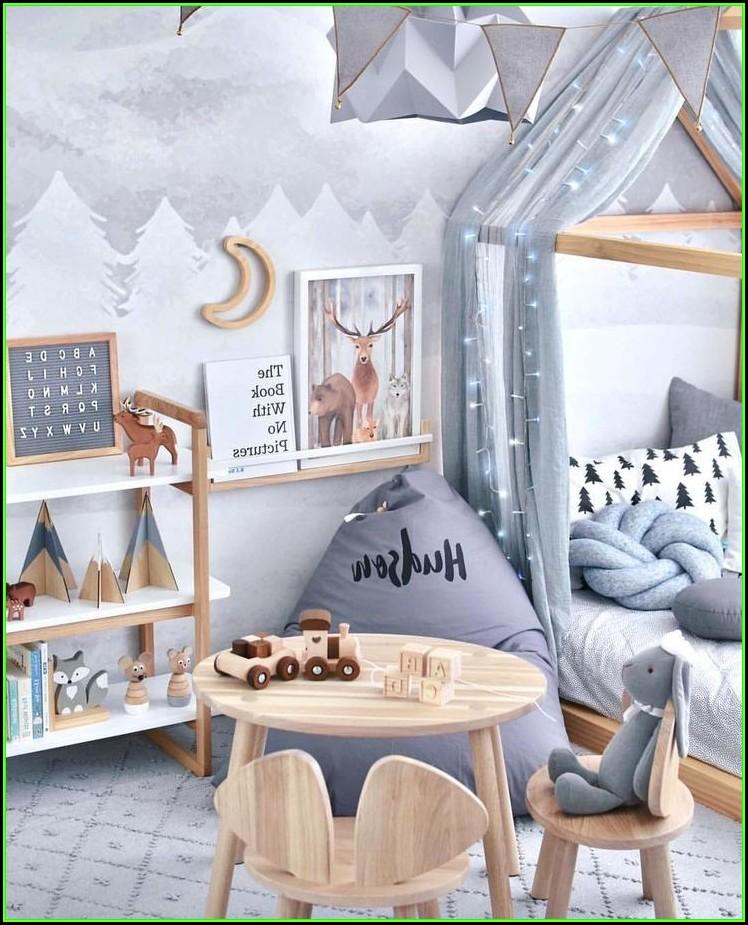 Pinterest Ikea Kinderzimmer