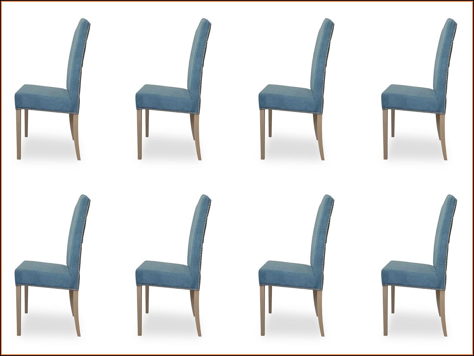 Polsterstühle Esszimmer Stühle