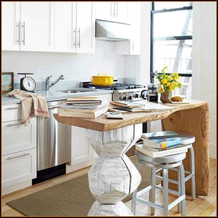 Praktische Ideen Für Die Küche