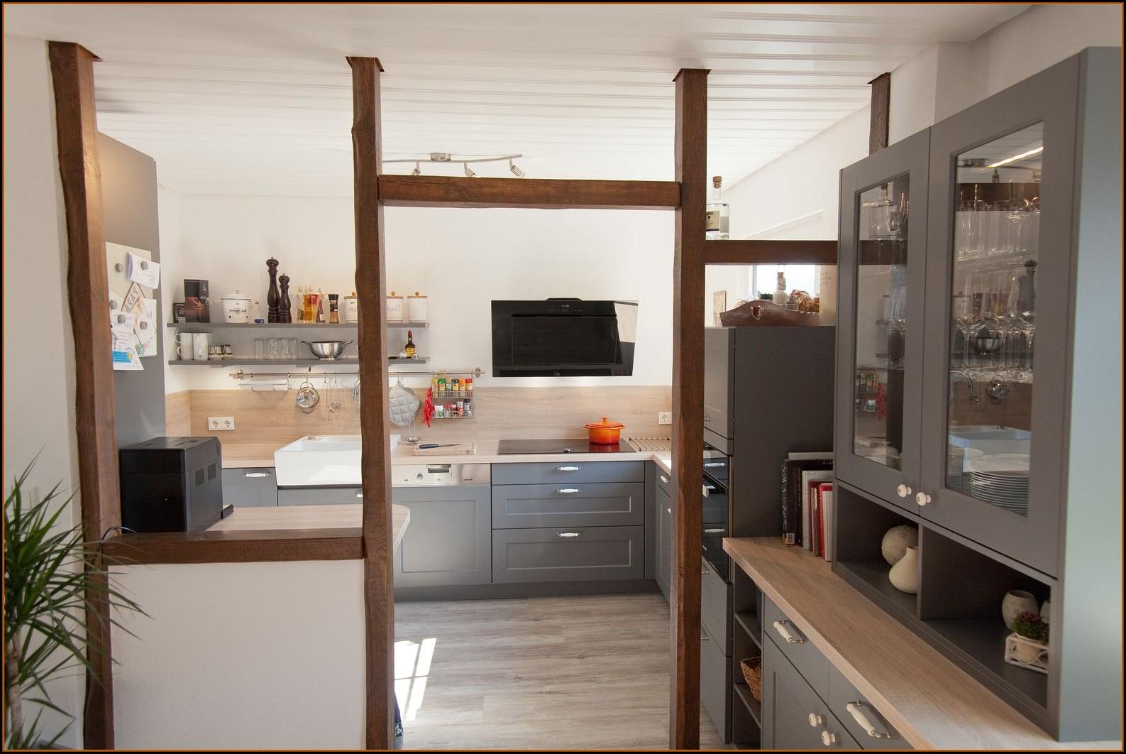 Pro Idee Küchenhaus