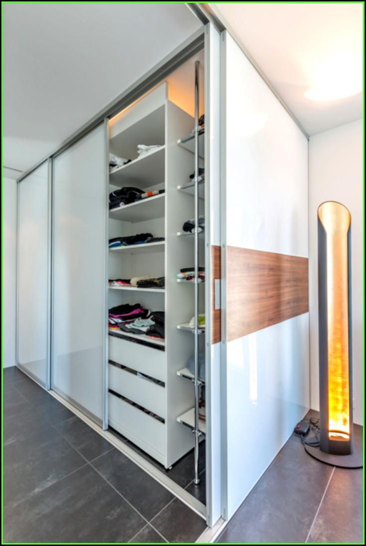 Raumteiler Kinderzimmer Ikea