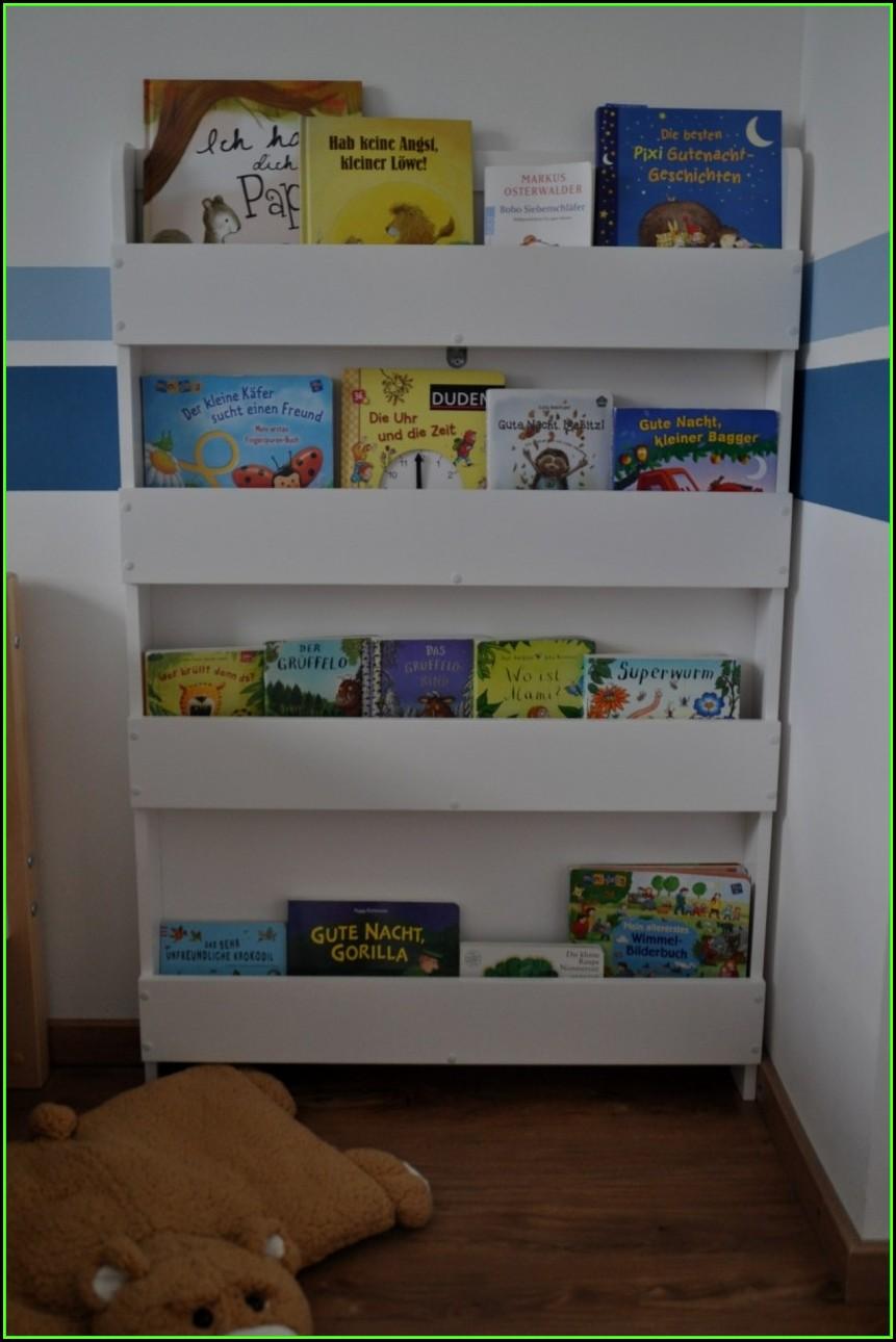 Regal Für Kinderzimmer Ikea
