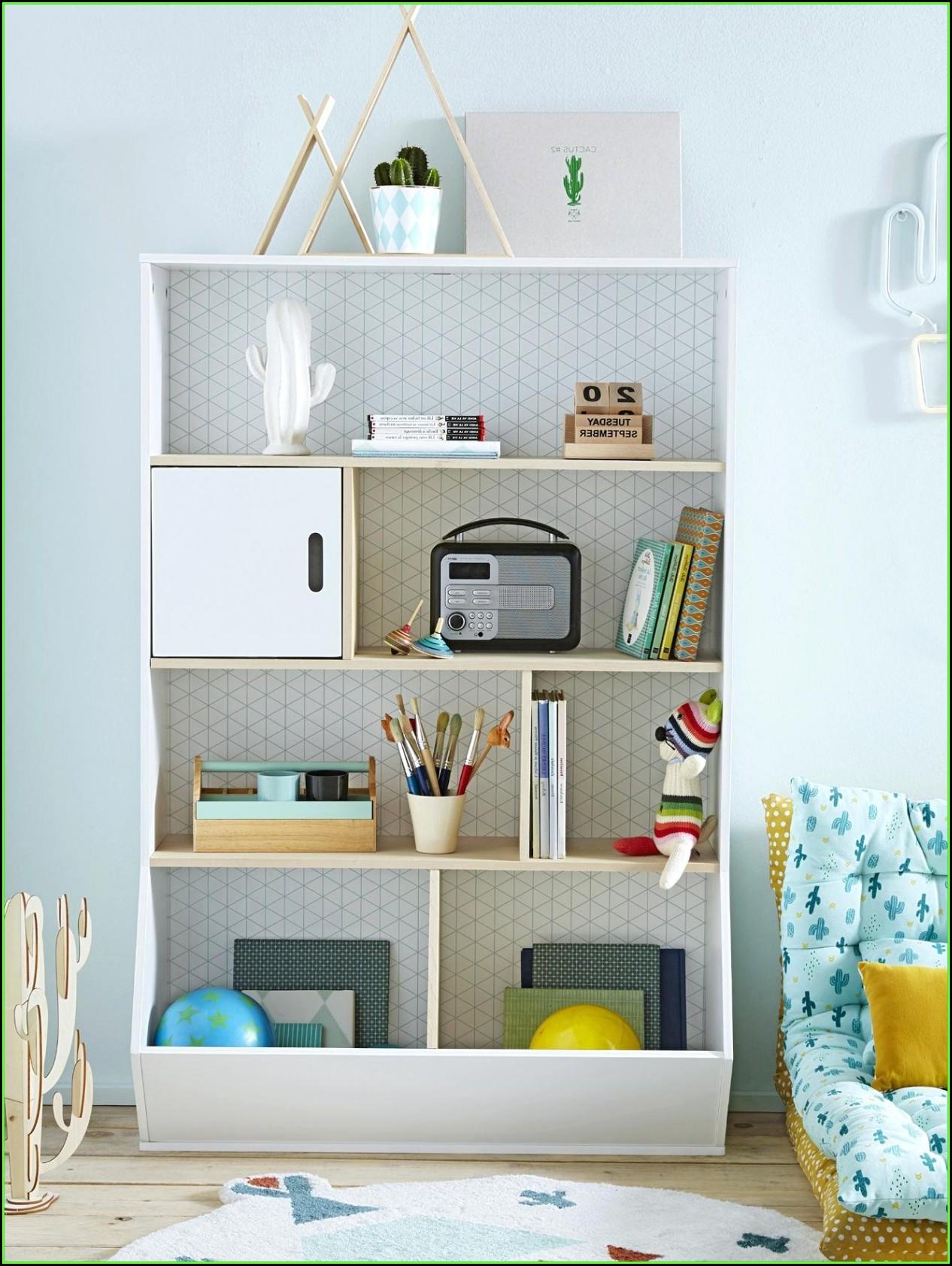 Regal Ikea Kinderzimmer