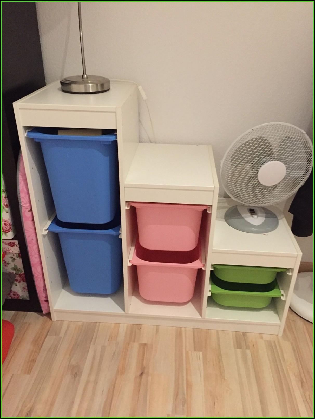 Regal Kinder Ikea