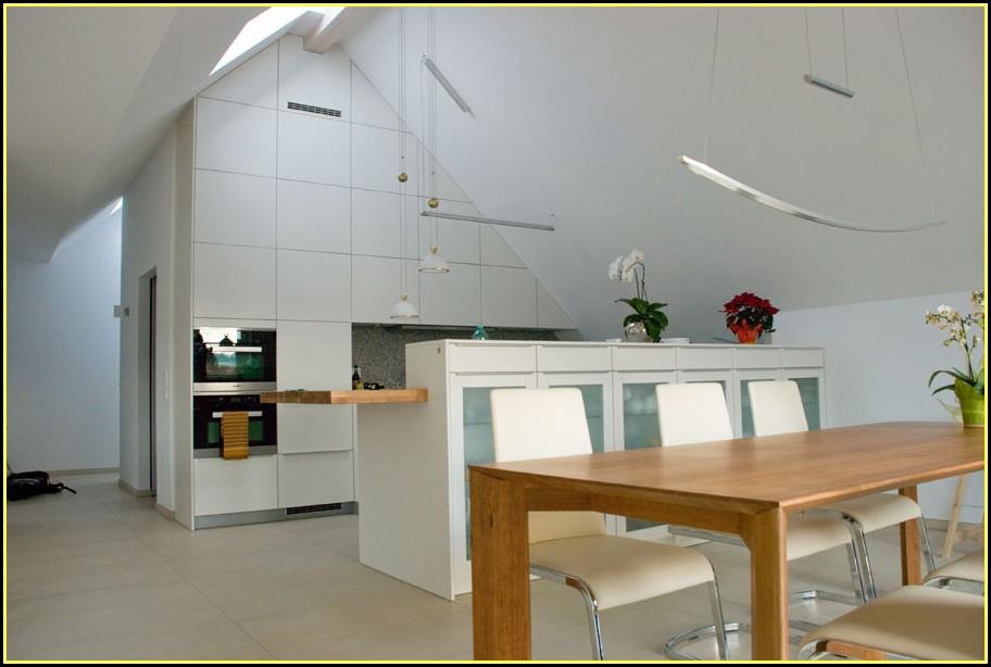 Regalsystem Ankleidezimmer Dachschräge