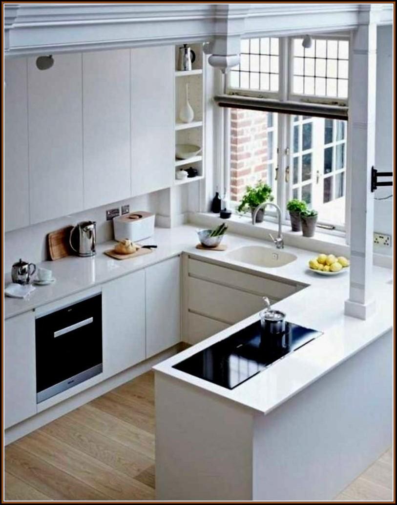 Renovierung Küche Ideen