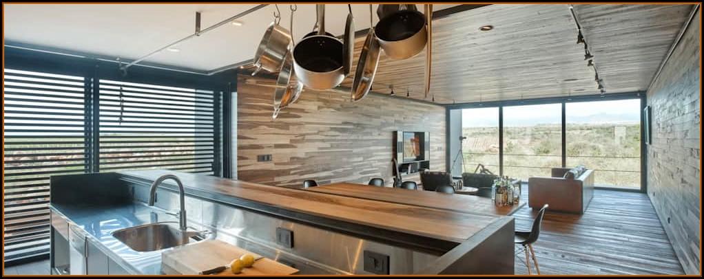 Schöne Ideen Für Die Küche