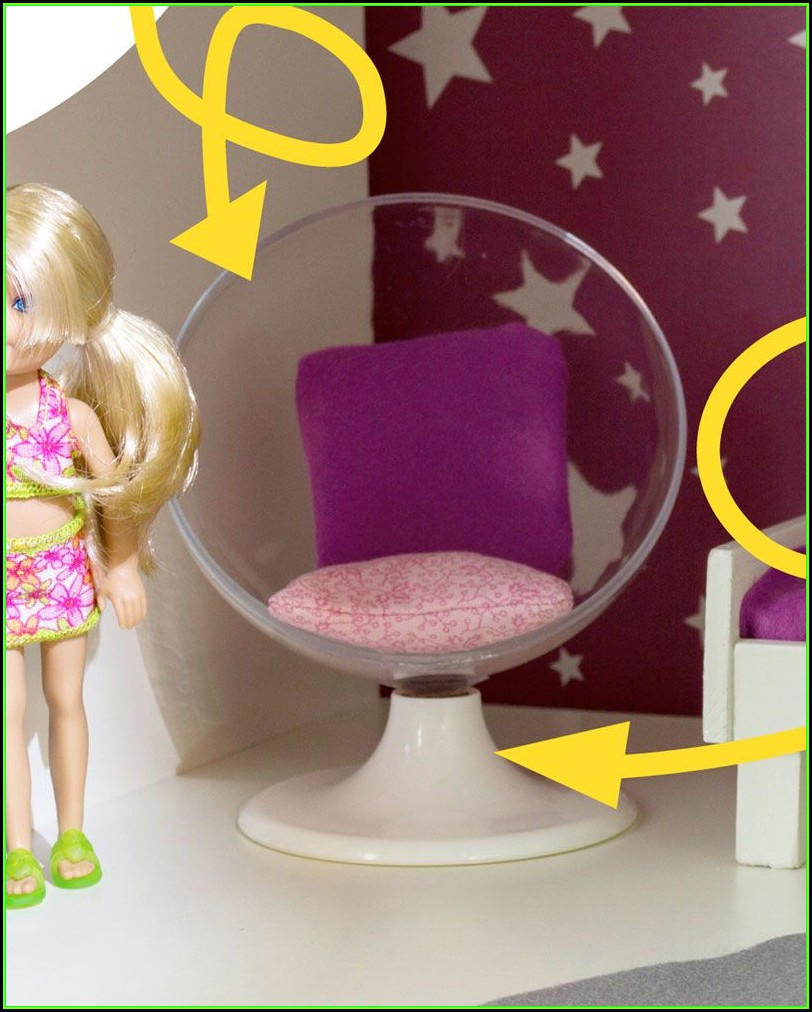 Sessel Für Kinder Ikea