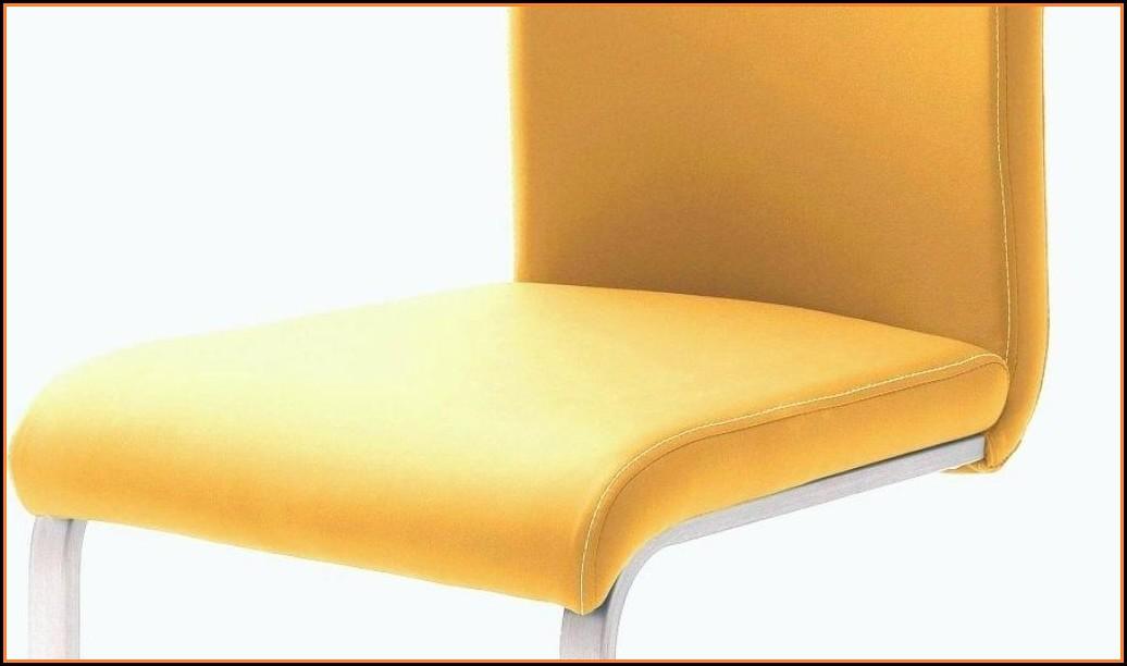 Sessel Stuhl Esszimmer