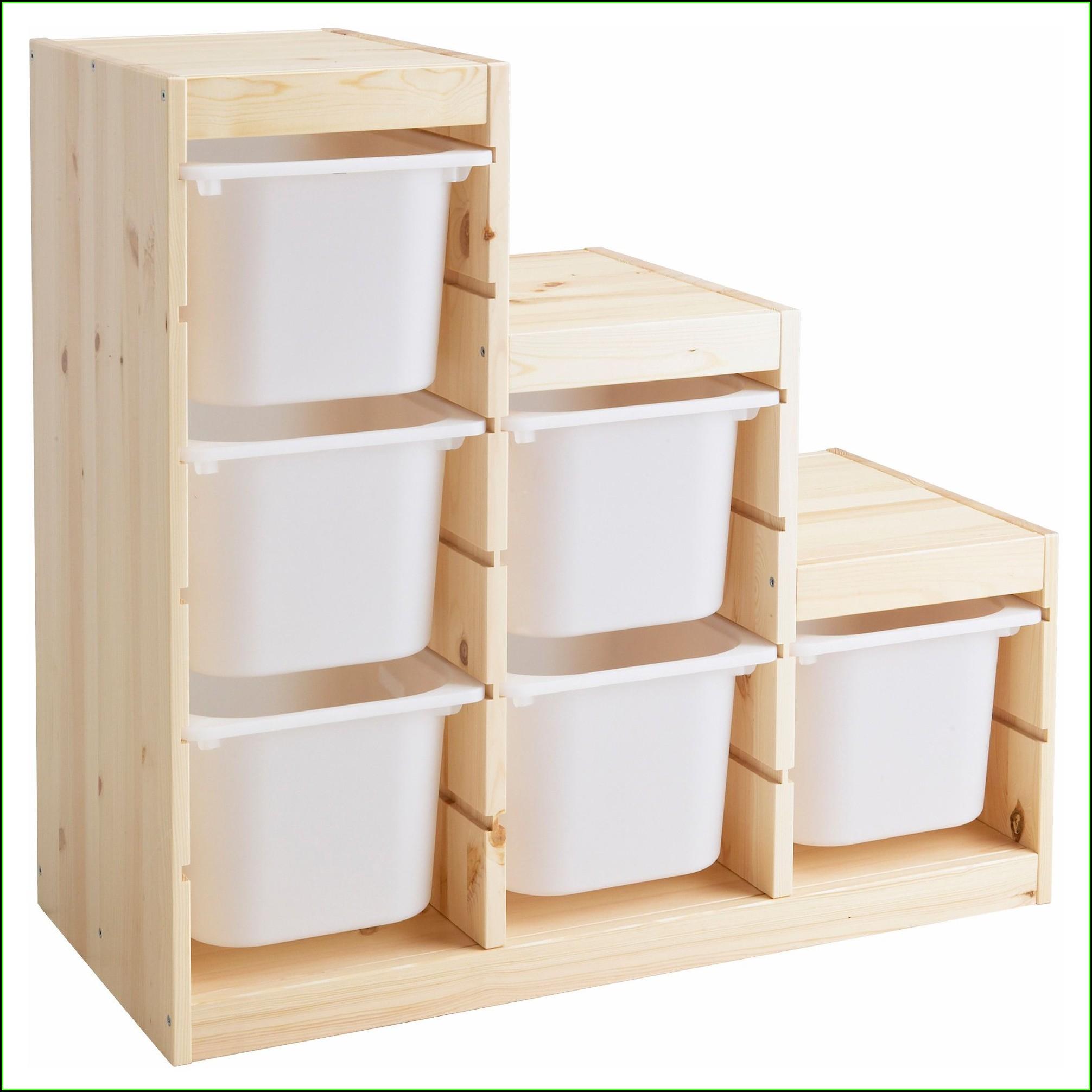 Spielzeug Aufbewahrung Kinderzimmer Ikea